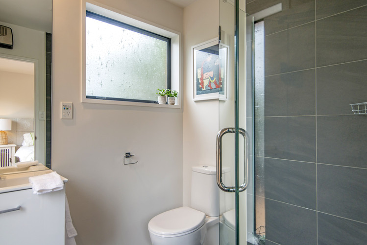 Withells Ensuite
