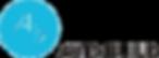 Avid Build Logo