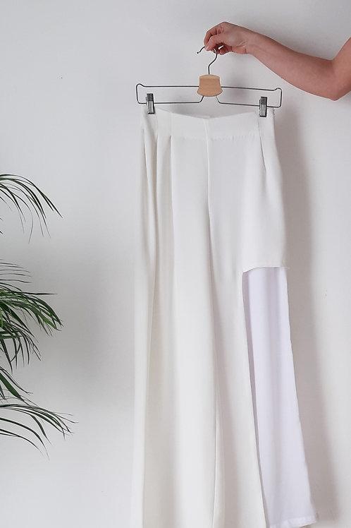 Pantalone Patty