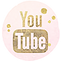 SocialIcon_YouTube.png