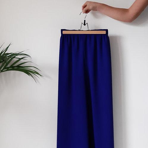 Pantalone Kate