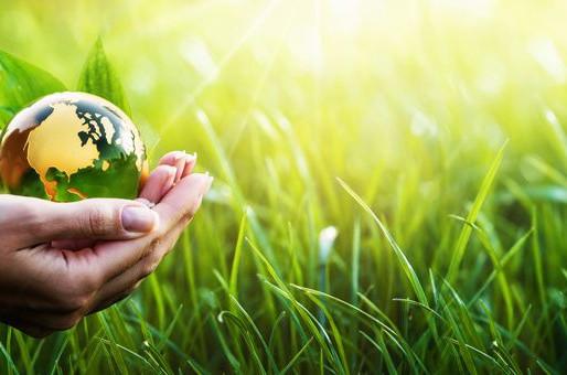 Moda eco-sostenibile + moda etica = MODA SOSTENIBILE