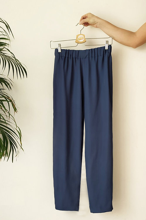 Pantalone Erica