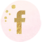 SocialIcon_facebook.png