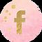 SocialIcon_facebook.png