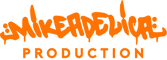 Mikeadelica-Production-Logo-Orange.png