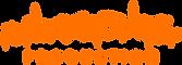 Mikeadelica-Production-Logo-Orange.png