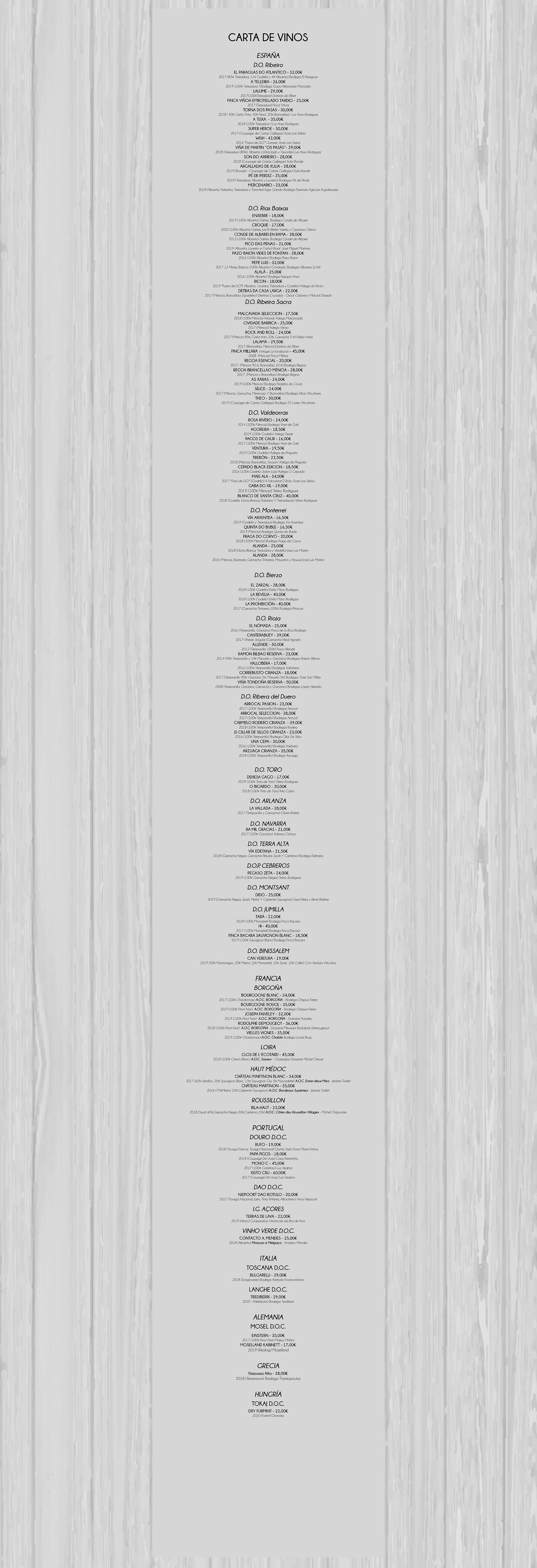 Carta-Vinos.jpg