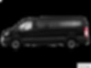 limousine service korea