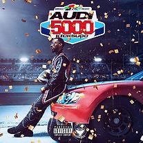 Kick 5000 Audi 5000 Album