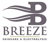 breeze skncare