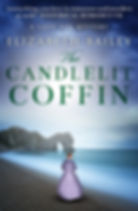 candlelit-coffin 400 x 300.jpg