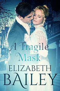 fragile mask front.jpg