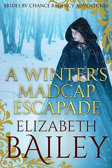 A Winter's Madcap Escapade X 500.jpg