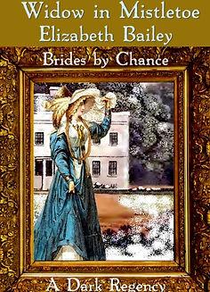 Widow in Mistletoe 500x300.jpg
