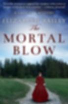 mortal blow front (1) 20% 480.jpg