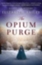 opiumpurge 500x300.jpg