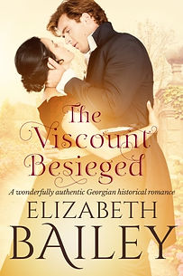 The Viscount Besieged 500.jpg