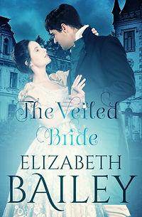 veiled bride front 500.jpg