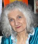 Elizabeth Bailey close-up.jpg
