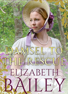 Damsel to the Rescue 500.jpg