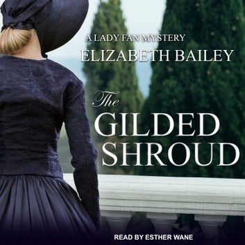 the-gilded-shroud-1.jpg