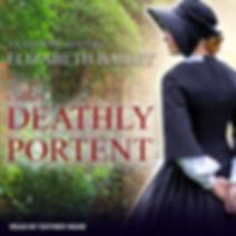 the-deathly-portent-1.jpg