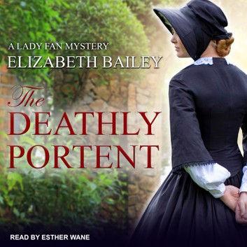 the-deathly-portent-1.jpg