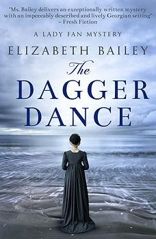 The Dagger Dance 500+.jpg