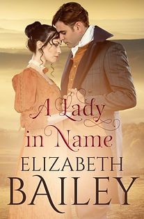 lady in name front 500x300.jpg