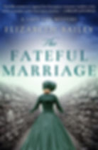 The Fateful Marriage 500.jpg