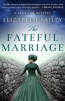 The Fateful Marriage 500.jpg