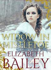 Widow in Mistletoe 500.jpg
