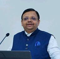 Deepak Kr. Khaitan