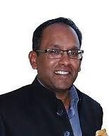 Dr Nimit Chowdhary