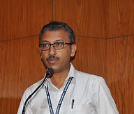 Dr. Sumanta Dutta