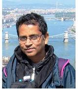 Sourabh Datta Gupta