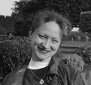 Dr Yelena V. Muzykina