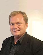 Claus Andersen