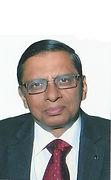 Prof. Asish K Bhattacharyya