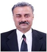 Ashok Chakravorty