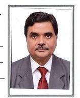 Mr. Vijay Kumar Jhalani