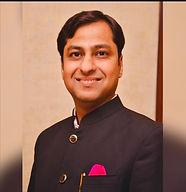 CS  Ashish  Garg