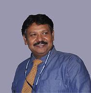 Dr. Krishnendu Sarkar