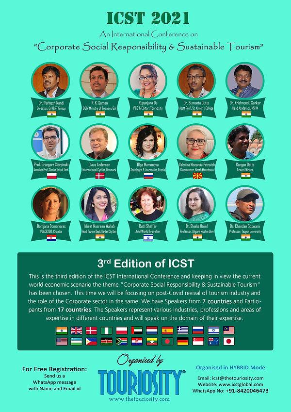 ICST 2021 Poster Final.jpg