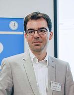 DSc. PhD. Eng. Grzegorz Sierpiński, prof. SUT