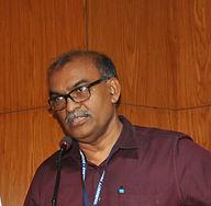 Dr. Arunaloke Bhattacharyya