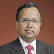 CA Sanjeev Singhal