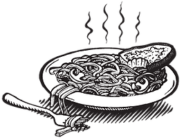 dytrych-pasta.png