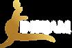insijam_logo_w_web.png